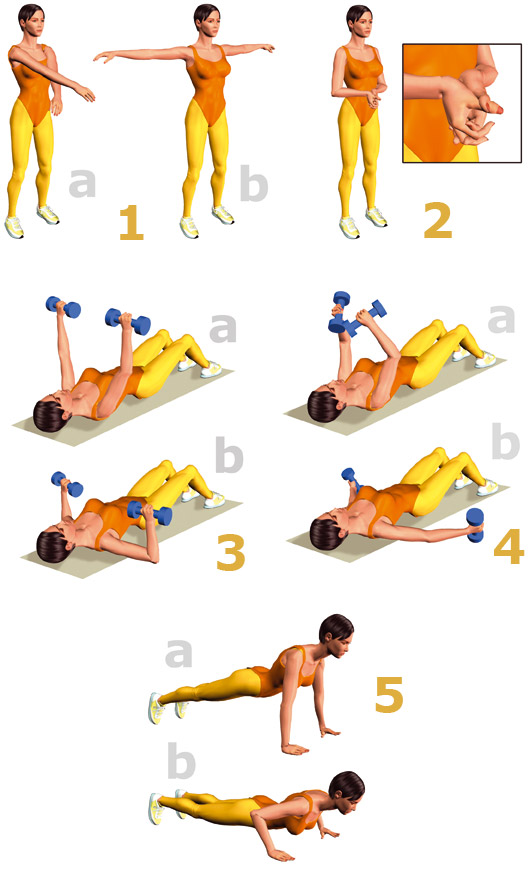Gym on pinterest ejercicio butt workouts and fitness for Ejercicios gym